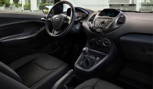 Ford-Figo-sedan-int_2
