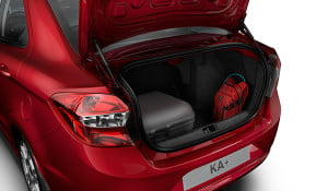 Ford-Figo-sedan-int_3