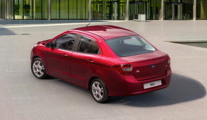Ford-Figo-sedan_10