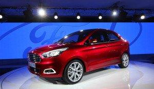 Ford-Figo-sedan_6