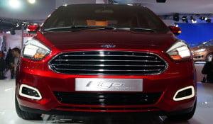 Ford-Figo-sedan_8