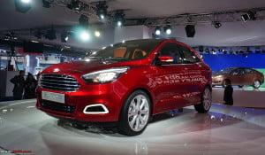 Ford-Figo-sedan_9