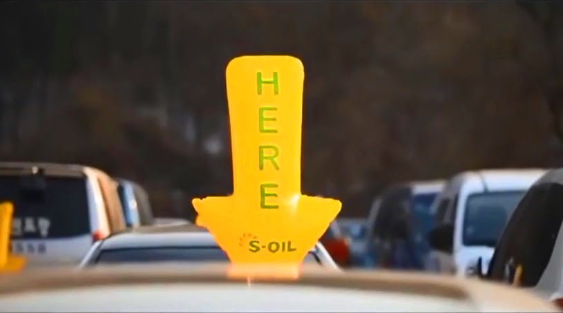 soil_here-balloons
