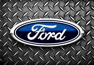 ford_logo