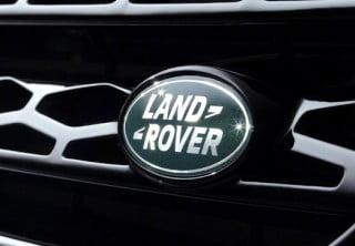 land rover_logo