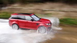 2015-Range-Rover-Sport-SVR-3