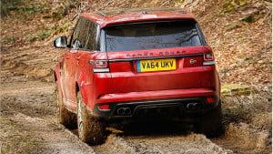 2015-Range-Rover-Sport-SVR-5