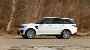 2015-Range-Rover-Sport-SVR-8
