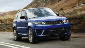 2015-Range-Rover-Sport-SVR-9