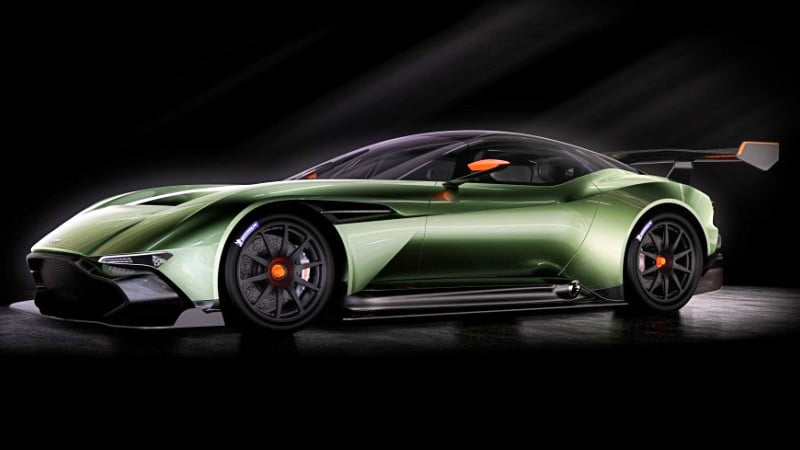 Aston-Martin-Vulcan-5
