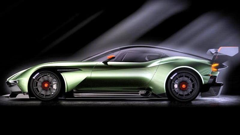 Aston-Martin-Vulcan-7