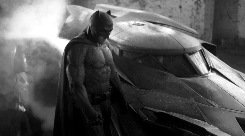 Batmobile_featured