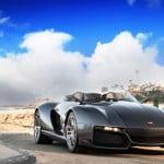 The 500hp Rezvani Beast_featured
