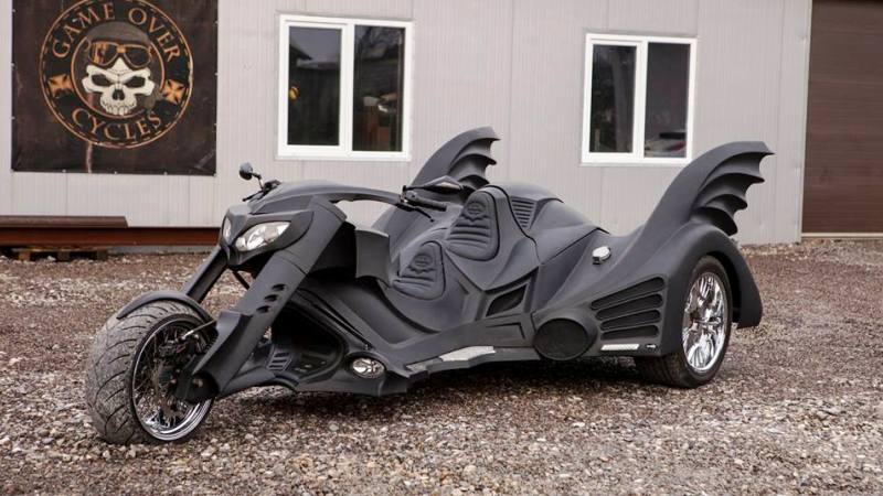 batcycle_featured