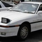 1986-1988_Toyota_Supra
