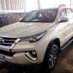 2016-Toyota-Fortuner-front-quarter-leaked