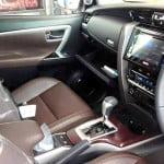 2016-Toyota-Fortuner-interior-spyshot