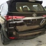 2016-Toyota-Fortuner-rear-leaked-spyshot