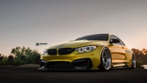 Austin-Yellow-BMW-M4-Widebody-Photoshoot-By-ActivFilmsTV-Image-1