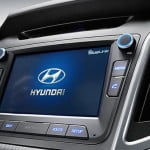 Hyundai-Creta-05