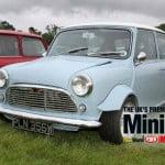 MiniWorldLive-009