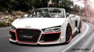 REGULA-EXCLUSIVE-Bodykits-for-Audi-R8-Porsche-Panamera-and-Porsche-Cayenne-Are-Wide-and-Wild-1