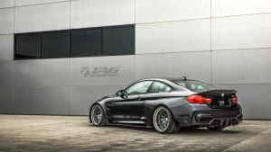 TAG-Motorsports-BMW-M4-full-2