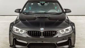 TAG-Motorsports-BMW-M4-p-2