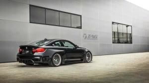 Vorsteiner-BMW-M4-14