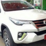 all-new-fortuner-2015-001-e1436838012170-630x441