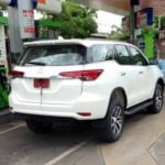all-new-fortuner-2015-002-630x473