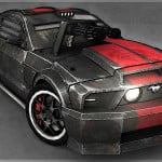 death_race_mustang_by_sammyp86-d47oawx
