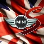 download_britain_mini_wallpaper_mini_cooper_image_hd_wallpaper-1024x640