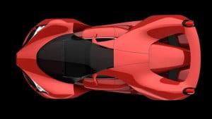 ferrari-f80-concept-021-970x548-c