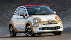 fiat-500-c-featured