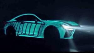 glowlex