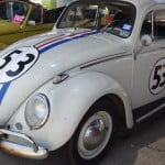 herbie_the_love_bug_volkswagen_vw_cars_hd-wallpaper-1453367