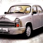 hindustan-motors-ambassador-2013-7-26-5-4-49
