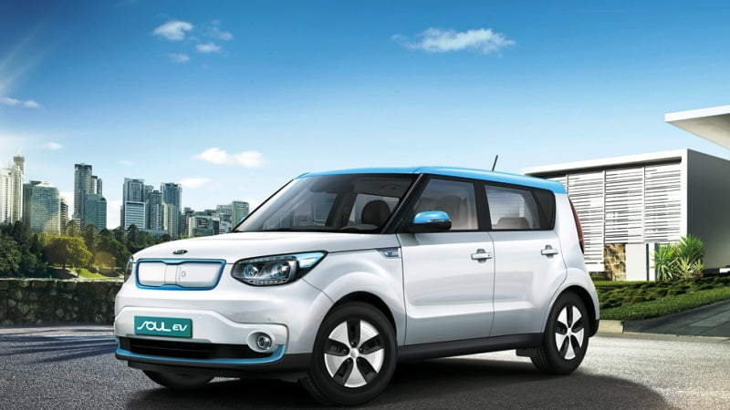 kia_soul_featured