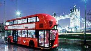 london bus_1