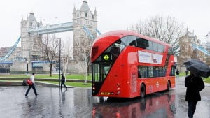 london bus_featured