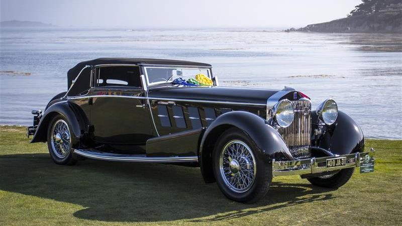 1924-isotta-fraschini-tipo-8a