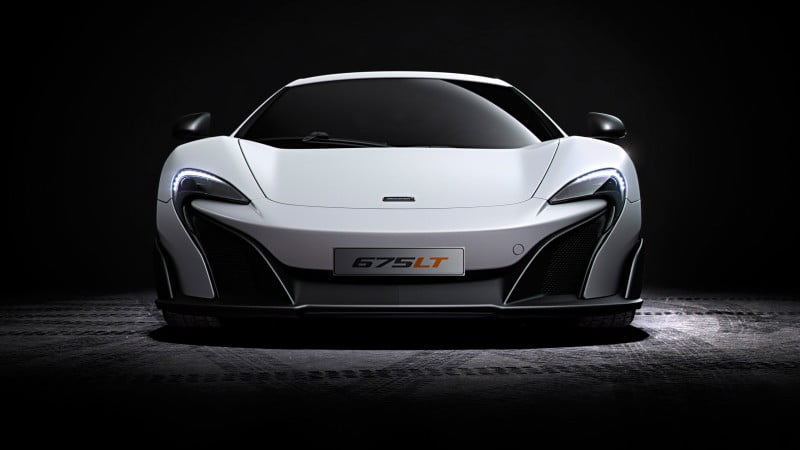 2015_mclaren_675lt_hd_picture-800x500 (1)