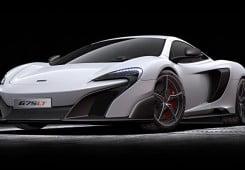 2016-McLaren-675LT-01