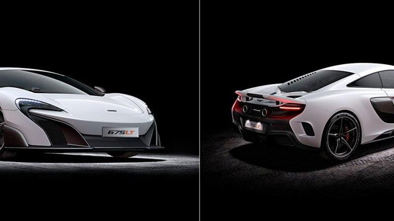 2016-McLaren-675LT-Wallpaper