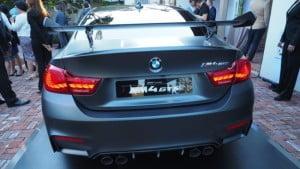BMW-Concept-M4-GTS-2