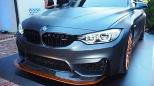 BMW-Concept-M4-GTS-4