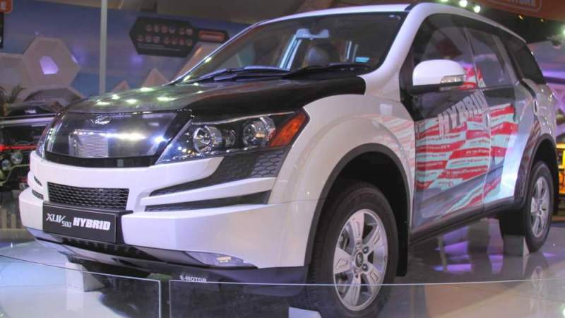Electric-vehicles-in-India-to-get-Government-subsidies-1