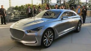 Hyundai-Vision-G-Concept-2