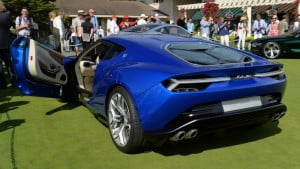 Lamborghini Asterion-2